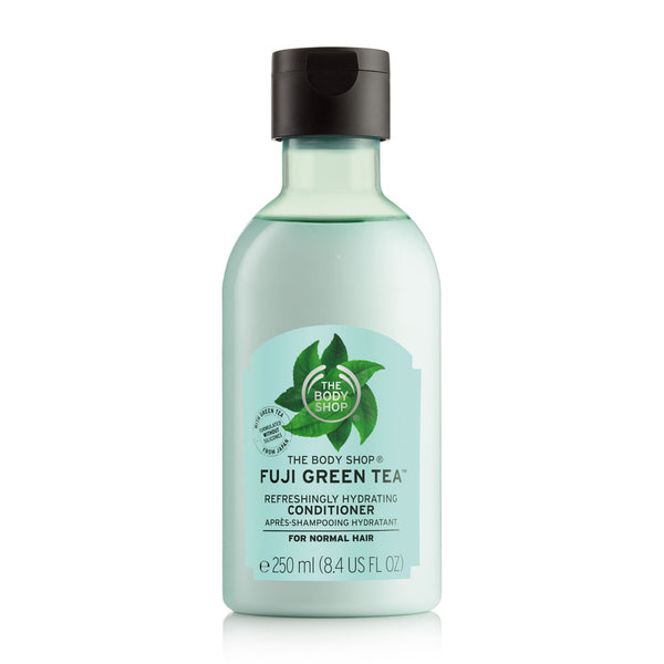 Fuji Green Tea Refreshingly Hydrating Conditioner