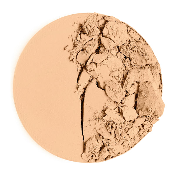 Matte Clay Powder 010 Peruvian Lily