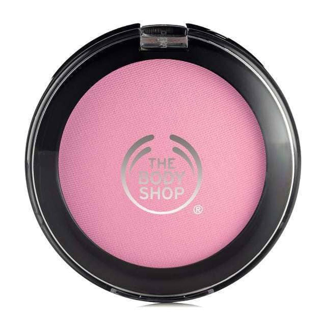 All-In-One Cheek Colour 05 Bubble Gum