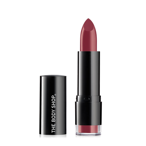 Colour Crush Lipstick 101 Cairo Geranium
