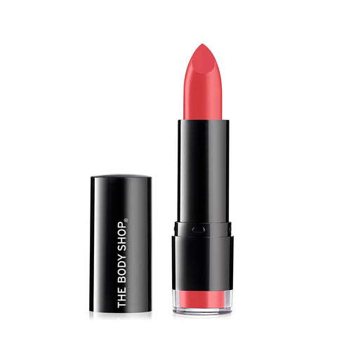 Colour Crush Lipstick 210 Berlin Oleander