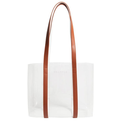 Clarity Everyday Tote