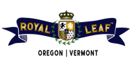 Royal Leaf