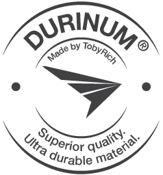 Durinum by TobyRich Logo