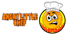 Angry Little Chef