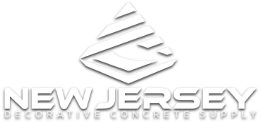 Decorative-Concrete-Supply