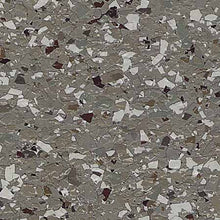 Load image into Gallery viewer, 1/4″ Epoxy Floor Flake Chips for Garage Floor Coatings DK Flakes™