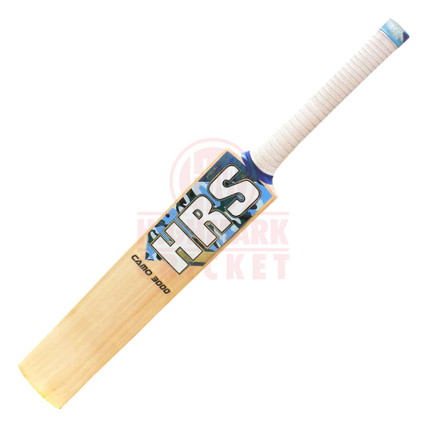 HRS Camo 3000 Cricket Bat - Junior - Highmark Cricket