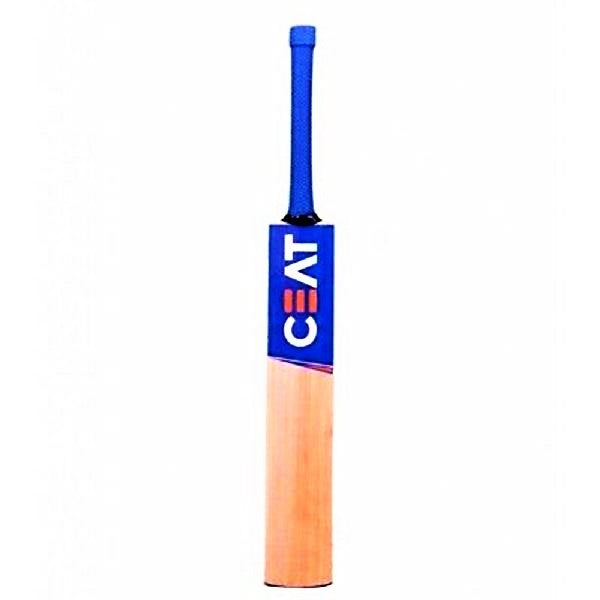 CEAT Striker Cricket Bat - Highmark Cricket
