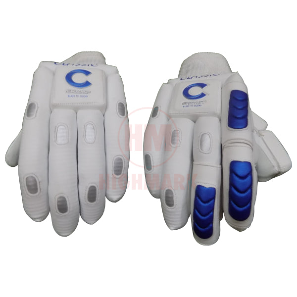 Champ Classic Batting Gloves - Highmark Cricket