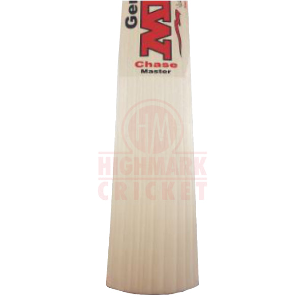MRF Genius Chase Master Players Grade Cricket Bat - Highmark Cricket