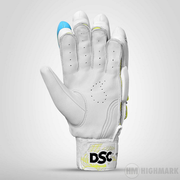 DSC Condor Flite Batting Gloves - Highmark Cricket