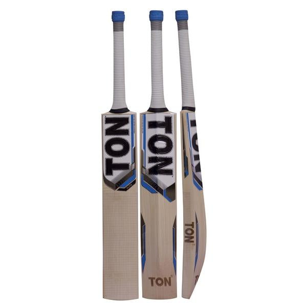 SS TON Elite Cricket Bat - Junior - Highmark Cricket