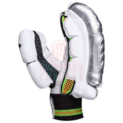 CA Plus 12000 Batting Gloves - Highmark Cricket