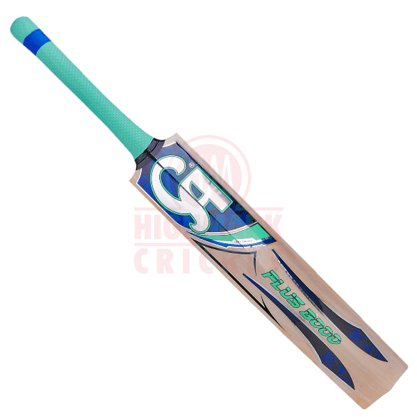 CA Plus 8000 Cricket Bat - Highmark Cricket