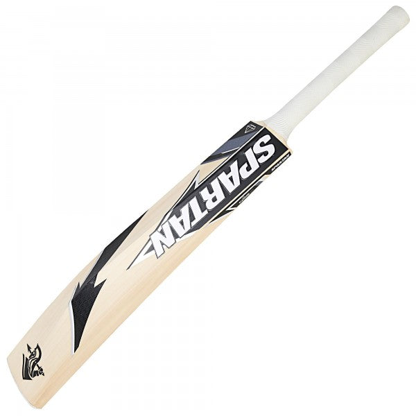 Spartan Diamond Players Edition Cricket Bat - Harrow - Highmark Cricket