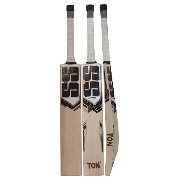 SS Limited Edition Cricket Bat - Junior - Highmark Cricket