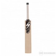 SS Single S Special Edition Cricket Bat - Highmark Cricket
