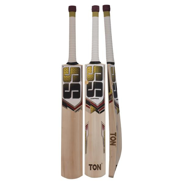 SS Thor Cricket Bat - Highmark Cricket
