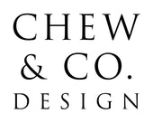 Chew & Co. Design