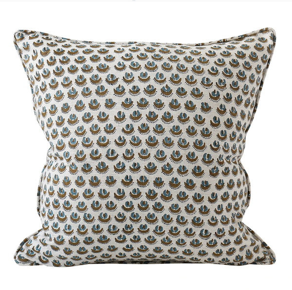 Cadiz Throw Pillow