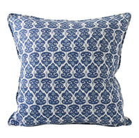 Zadar Throw Pillow