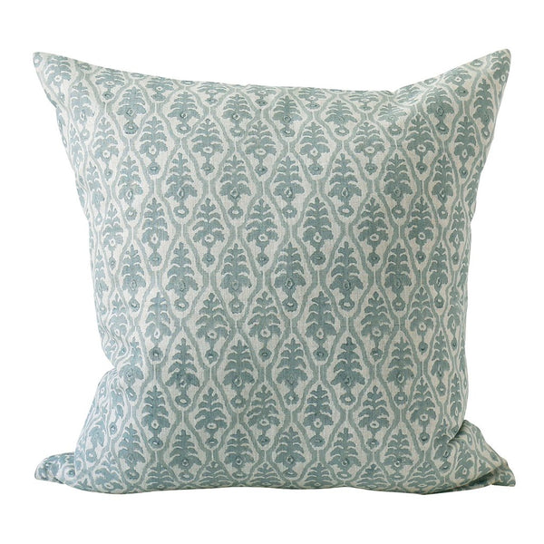 Cyprus Throw Pillow