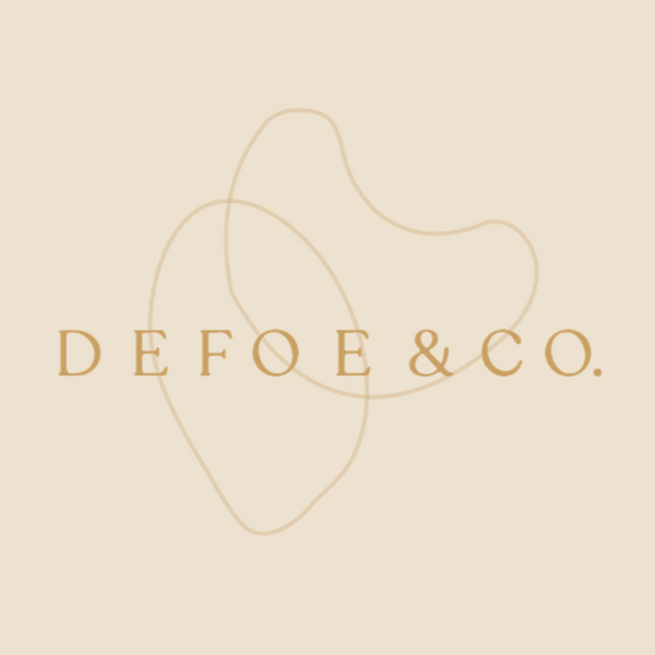 Defoe & Co. Gift Card