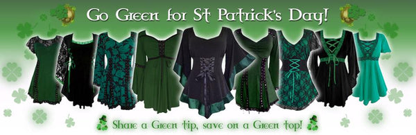St Patricks Day Leggings for Women Its an Angelia Thing You Woudnt Understand