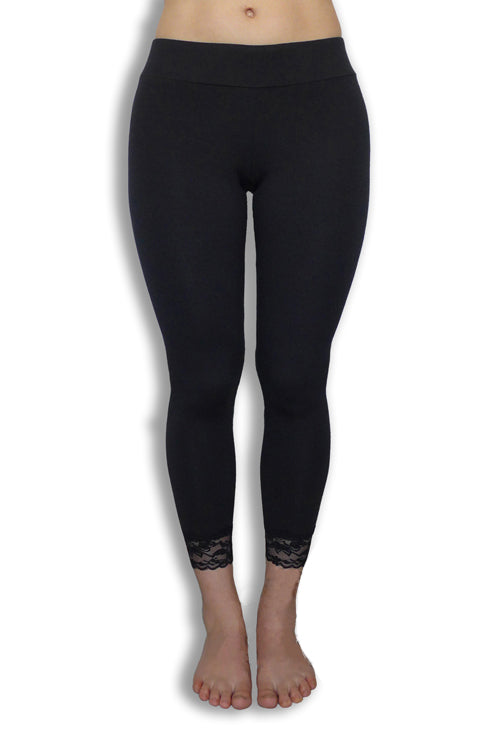 Dare to Wear Harmony Leggings
