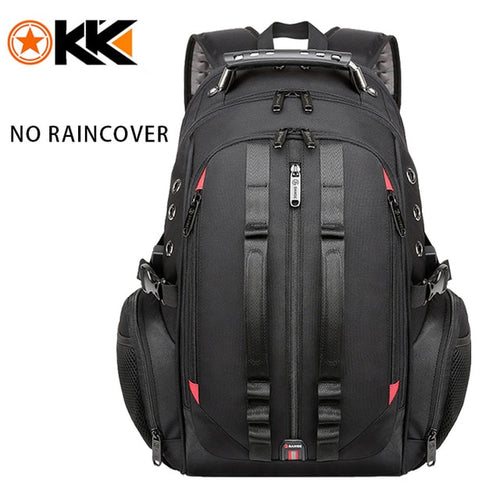 45L Laptop Backpack - JUWOW