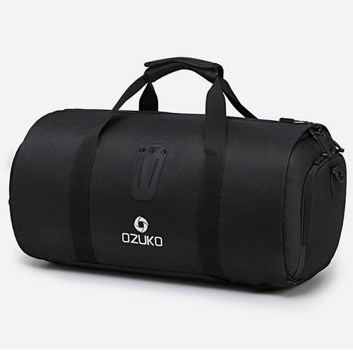 OZUKO Multifunction Travel Bag - JUWOW