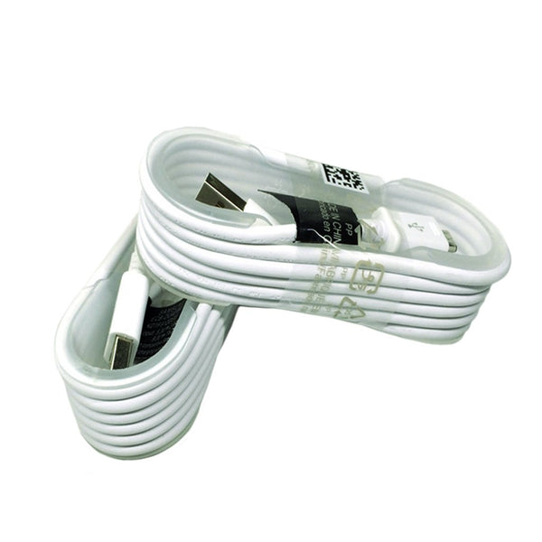 Cable 5FT Micro for Android