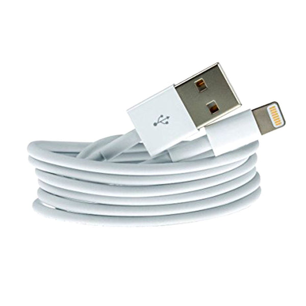 Cable 3FT Micro for Iphone