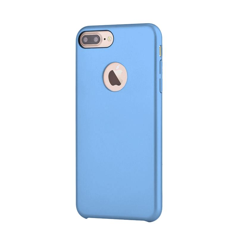 Ceo 2 Case for iPhone 7Plus/8 plus blue