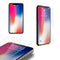 Glass Clear Tempered Glass Iphone XR