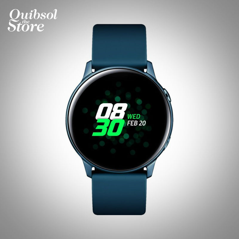 GALAXY WATCH ACTIVE 2019 -(40mm)