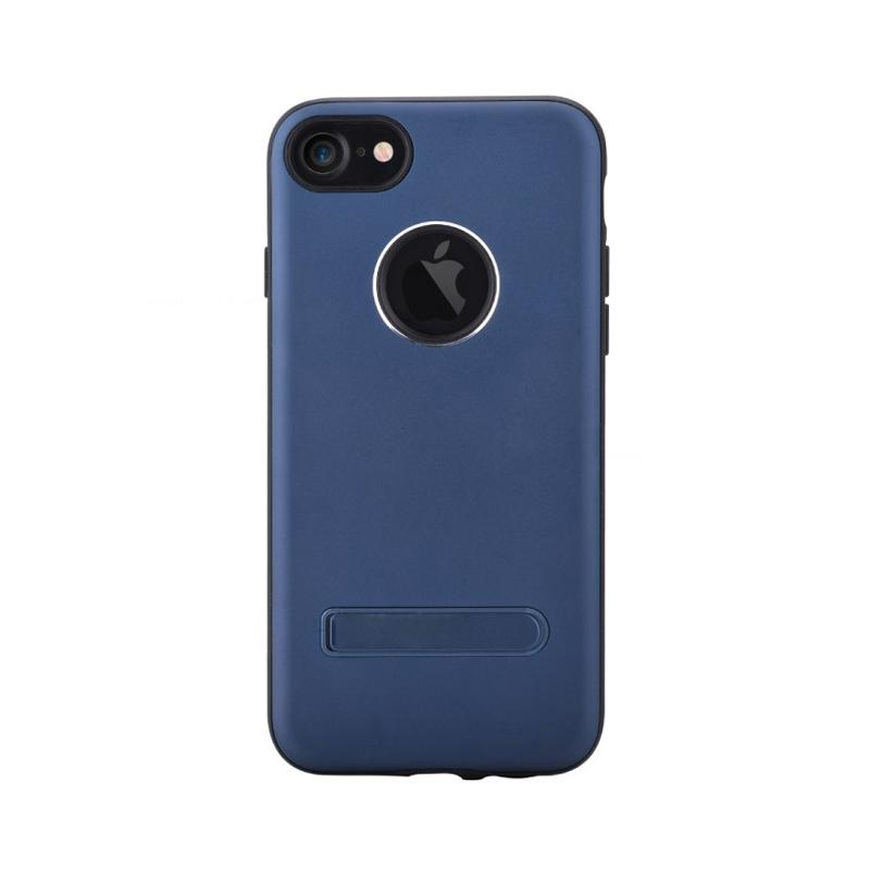 iView case for iPhone 7Plus Blue