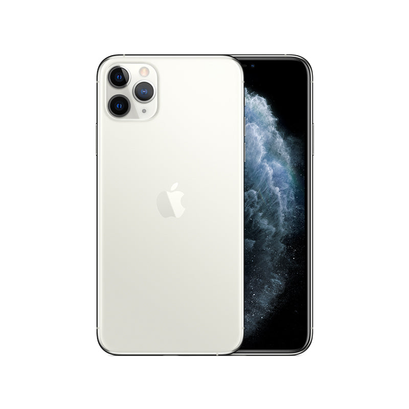 APPLE IPHONE 11 PRO WHITE