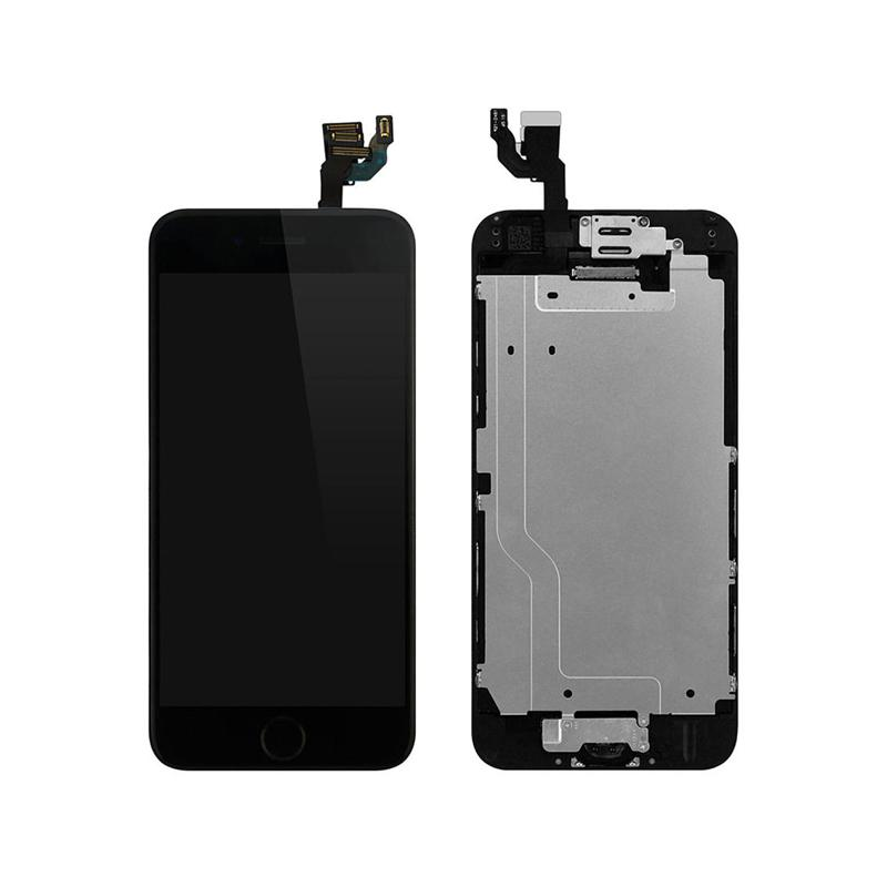 LCD tianma AAA+Quality iPhone 6