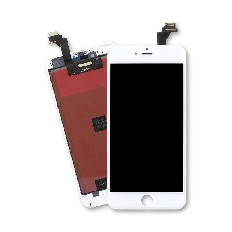 LCD tianma AAA+Quality iPhone 6 Plus