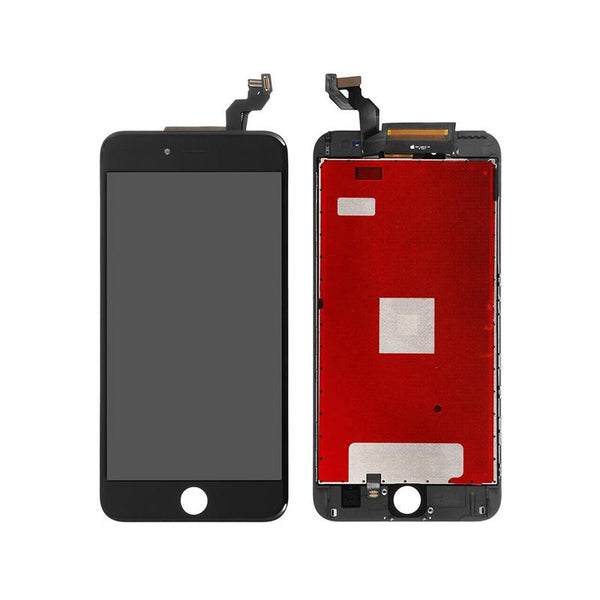 LCD tianma AAA+Quality iPhone 6s