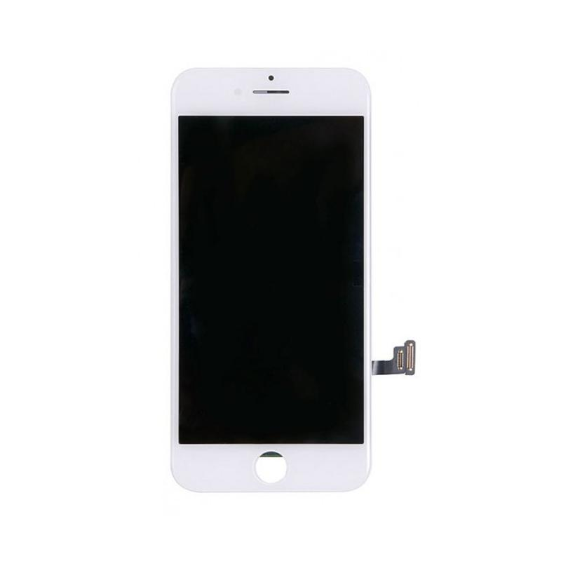 LCD tianma AAA+Quality iPhone 7