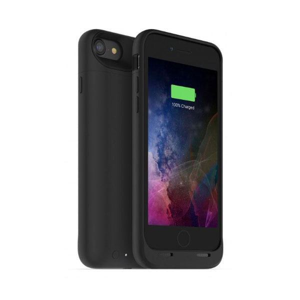 Battery Case Charger for Apple iPhone 8 / 7 / 6 / 6S