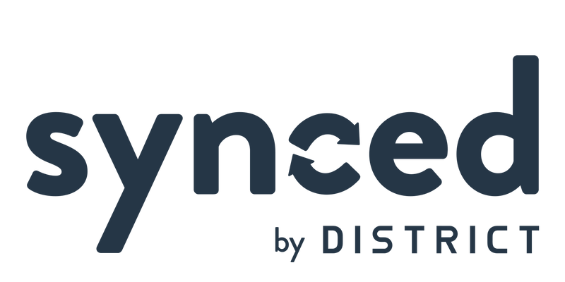Synced is a new generation tech store focused on building exciting experiences around a curation of alternative and innovative tech brands.
