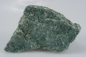 "Fuchsite Rough 4.25"" x 2.50"" x 1.50"""