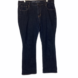 Primary Photo - BRAND: OLD NAVY STYLE: JEANS COLOR: DENIM SIZE: 16 SKU: 210-21099-17469