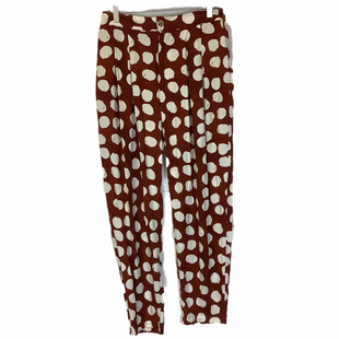Primary Photo - BRAND: URBAN OUTFITTERS STYLE: PANTS COLOR: ORANGE SIZE: 4 SKU: 210-210142-2351