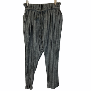 Primary Photo - BRAND:    CLOTHES MENTOR STYLE: PANTS COLOR: GREY SIZE: 1X OTHER INFO: CALI 1850  - SKU: 210-210106-30344