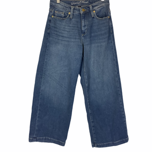 Primary Photo - BRAND: UNIVERSAL THREAD STYLE: JEANS COLOR: DENIM SIZE: 0 SKU: 210-210106-30945